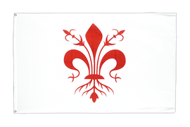 Buy Florence - 3x5 ft Flag