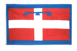 Piedmont - 3x5 ft Flag