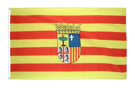 Buy Aragon - 3x5 ft Flag