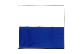 Cheap Lucerne Flag - 3x3 ft