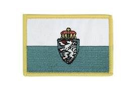 Styria - Flag Patch