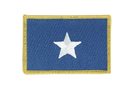 Somalia - Flag Patch