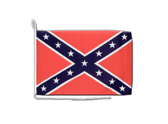 USA Southern United States - Boat Flag 12x16""