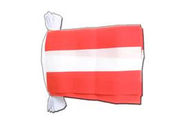 austria flag for sale buy online at royal flags