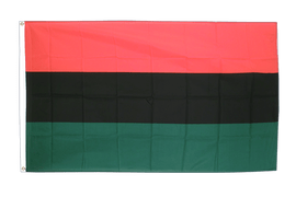 Buy African American - 3x5 ft Flag