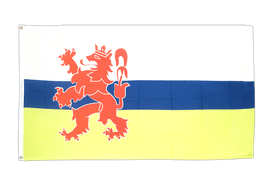 Limbourg - 3x5 ft Flag