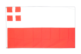 Buy Utrecht - 3x5 ft Flag