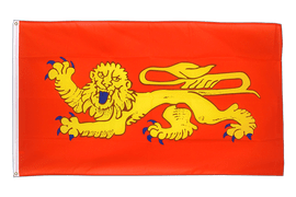 Aquitaine - 3x5 ft Flag