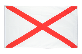 Alabama - 2x3 ft Flag