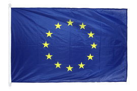 European Union EU - Flag PRO 100 x 150 cm