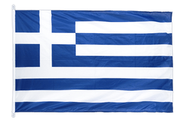 Greece Flag - 100 x 150 cm