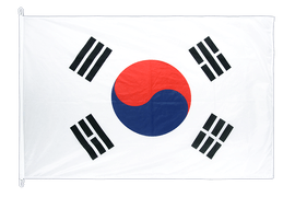 South Korea Flag - 100 x 150 cm
