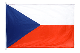 Czech Republic Flag - 100 x 150 cm