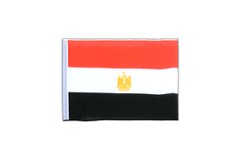 Egypt - Mini Flag 4x6""