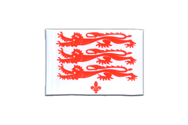 Mini Dorset civil Flag - 4x6""