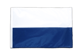 Bavaria without crest - Sleeved Flag PRO 2x3 ft