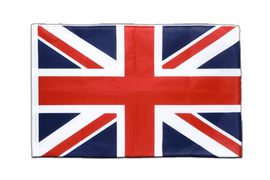 Great Britain - Sleeved Flag PRO 2x3 ft
