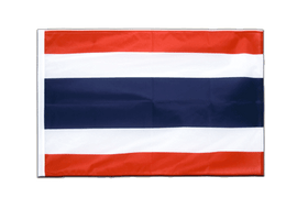 Thailand - Sleeved Flag PRO 2x3 ft