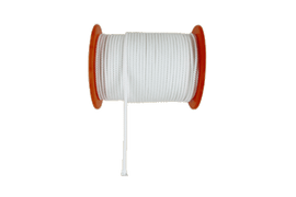 Flagpole Rope - 1m x 2mm