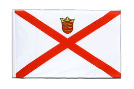 Jersey - Sleeved Flag ECO 2x3 ft