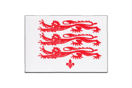 Dorset civil Mini Flag - 6x9""