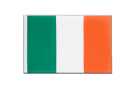 Ireland Mini Flag - 6x9""