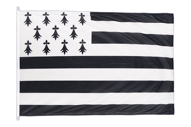 Brittany Flag PRO 100 x 150 cm