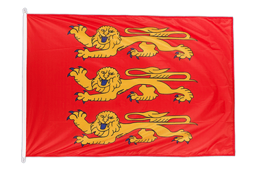 Upper Normandy Flag PRO 100 x 150 cm