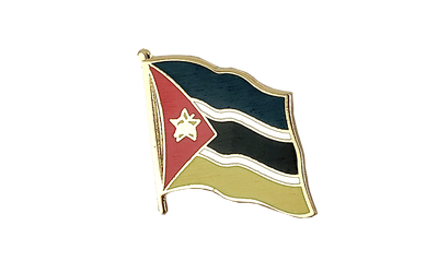Mozambique Flag for Sale - Buy online at Royal-Flags