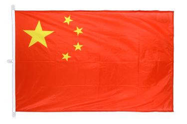 China Flag PRO 200 x 300 cm