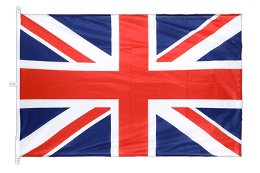 Great Britain Flag PRO 200 x 300 cm