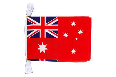 Australie Red Ensign