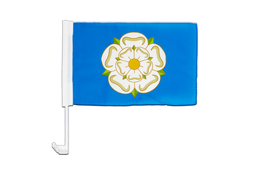 Yorkshire new