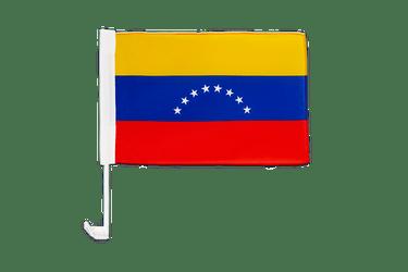 Drapeau//drapeau venezuela Hissflagge 60 x 90 CM