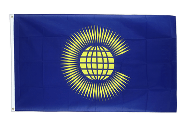 Commonwealth - 3x5 ft Flag