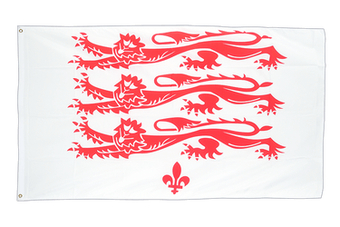 Dorset civil 3x5 ft Flag