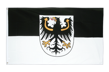 East Prussia 3x5 ft Flag