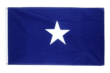 USA Bonnie Blue Mississippi 1861 3x5 ft Flag