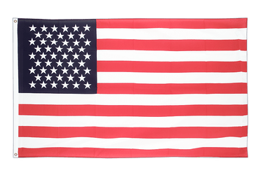 USA Old Glory 1831-1832
