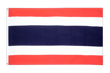 Thailand 2x3 ft Flag