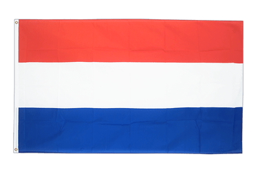 Netherlands 5x8 ft Flag