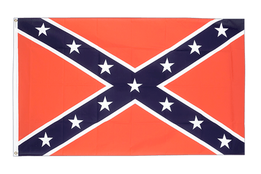 USA Southern United States 5x8 ft Flag