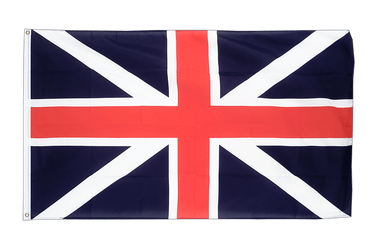 Great Britain Kings Colors 1606 3x5 ft Flag