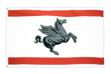 Tuscany - 3x5 ft Flag