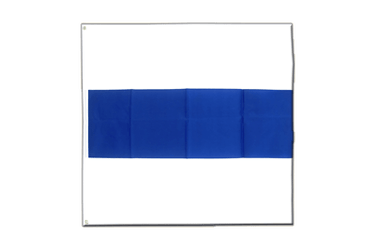Zug 4x4 ft Flag