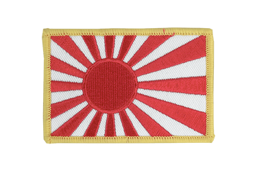 Japan Kriegsflagge