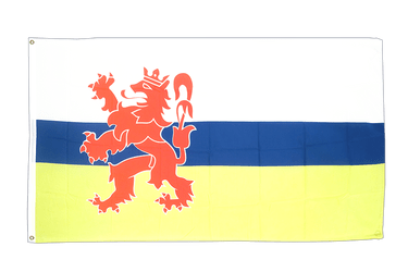Limbourg 3x5 ft Flag