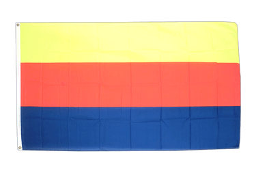 North Holland 3x5 ft Flag