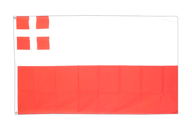 Utrecht 3x5 ft Flag