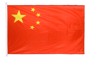China - Flag PRO 100 x 150 cm